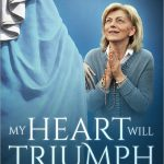 My Heart Will Triumph Book