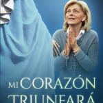 Mi Corazon Triunfara